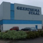 geerstema website